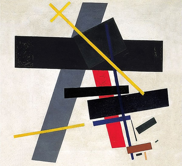 http://www.russianartgallery.org/famous/images/malevich_suprematism.jpg